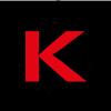 logo-koivisto-musta